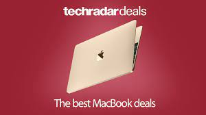 The best cheap MacBook deals, sales and prices in June 2021