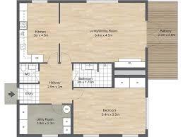 1 bedroom floor plans. 1 bedroom floor plans