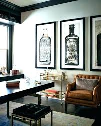 man office decorating ideas. Home Office Design Ideas For Men Decor Decorating Man Office Decorating Ideas 7