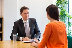College Interview Questions You Should Master