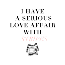 Stripes Quote Fashion Quotes Stripes Fashion Quotes Funky Shoes