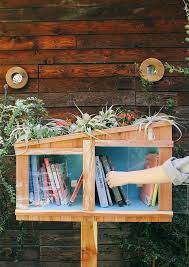 Best 25 Free library ideas on Pinterest