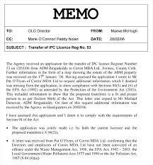Word Memo Templates Free Sample Internal Memo Format Vbhotels Co