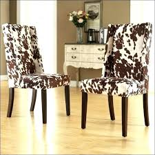 faux cowhide chair faux cowhide chairs uk nptechinfo cow hide chairs faux cowhide chair faux cowhide cowhide dining chairs