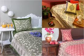 Moroccan Bedrooms Moroccan Interiors Ideas Moroccan Bedrooms Ideas Photos Decor And