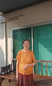 แชร์ประสบการณ์บ้านพักฟื้นฟูผู้สูงอายุ - Pantip