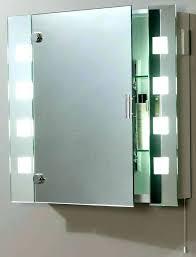 bathroom mirrors with led lights. Bathroom Mirror With Lights Mirrors Led Light Shaver Socket Lighting