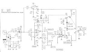index of schematics distortion boost and overdrive