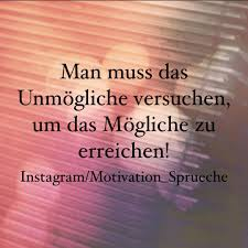 Motivations Sprüche At Motivationsprueche Instagram Photos And