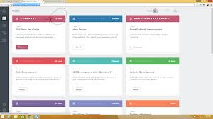 Team Treehouse Review  Coupons  4 Months Free November 2017Team Treehouse Wordpress