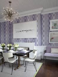Bedrooms  Stunning Bedroom Wall Colors Mauve And Grey Bedroom Lavender Color Living Room