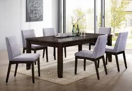 medium size of dining room circle dining table set modern table and chairs large dining room