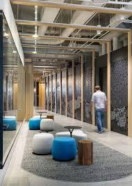 office interiors design ideas. a look inside kpmgu0027s ignition center in denver office interiorscommercial interiors design ideas