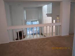 Split Level Living Room Townhome For Rent Archives Candysdirtcom