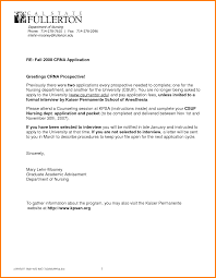 work letter of recommendation sample sample of invoice work letter of recommendation sample letter of recommendation samples for employment 2 png