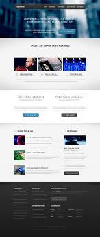 best images about html website templates e zerofour html5 template