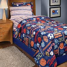 sports bedding set twin alternative views themed in extreme comforter sets plans 17