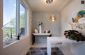 office feature wall. Drift Wall Flats \u2013 3D Panels Office Feature R