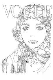 43 Best Coloriages Classe Images On Pinterest Drawings Coloring L L L
