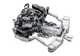 similiar boxster s engine layout keywords type 981 porsche boxster engine and transmission eurocar news