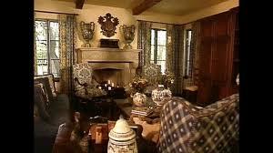 Tuscan Home Interior Design Ideas Elegant Tuscan Home Interior Design Cool Classic Decoration