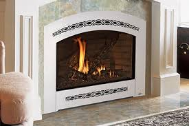 lennox fireplace parts. the ravelle™ fireplace balances elegant design with unmatched flexibility. warm, dancing flames and realistic logs \u2013 cast from real burned wood create a lennox parts 6