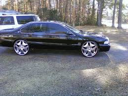 stuntpala_ss 1996 Chevrolet Impala Specs, Photos, Modification ...