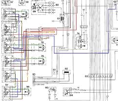 window switch illumination mercedes benz forum this is the factory wiring diagram that i followed for the installation