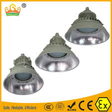 hot ing hazardous location lighting classifications with high quality
