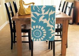 stretch dining room chair covers beautiful how to make dining room chair covers stretch seat covers
