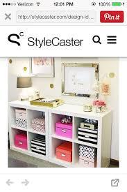 office shelves ikea. Home Office Storage Ideas Shelves Ikea Kallax Is Where The Heart Office Shelves Ikea