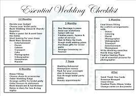 Party Planner Checklist Template Wedding Planning List Template Event Guest List Template Event