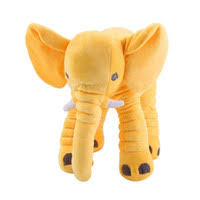Shop <b>Elephant</b> Pillows UK | <b>Elephant</b> Pillows free delivery to UK ...