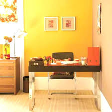 small office interior. Small Offices Design Office Interior Pleasant Curtain Home . I