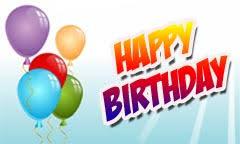 Glückwünsche Und Sprüche Zum 15 Geburtstag