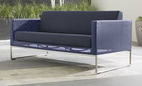 crate outdoor furniture. Best Outdoor Furniture 15 Picks For Any Bud Curbed Crate