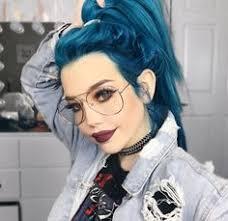 50 <b>Glamorous Green</b> Hairstyle Ideas <b>2019</b> | Hair wavy | <b>Green</b> hair ...