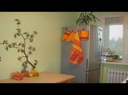 Ткань для <b>кухонных</b> полотенец: обзор материалов