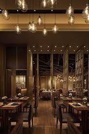 152 best Restaurants images on Pinterest   Restaurant interiors,  Arquitetura and Restaurant design