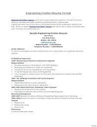 Example Of Resume Headline Good Resume Headline Examples Examples Of Resume Headlines Headlines