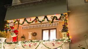 Welche Weihnachtsdeko Ist Erlaubt Geld