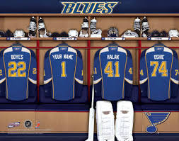 st louis blues hockey nhl louis blues 33 wallpaper 2100x1650