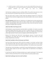 Descriptive Essay Food Teilnehmende Beobachtung Kindergarten Beispiel Essay