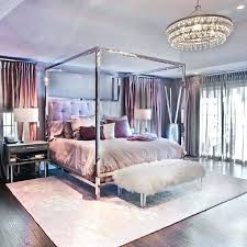 glamorous bedroom furniture. Bedroom Glamorous Furniture M