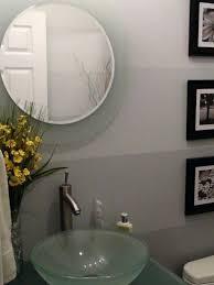 half bathroom tile ideas. Modern Half Bath Ideas Contemporary Small Bathroom Tile