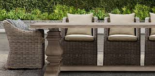 restoration outdoor furniture. Restoration Outdoor Furniture L