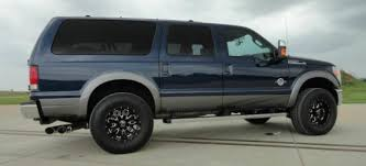 2018 ford excursion. exellent 2018 with 2018 ford excursion e