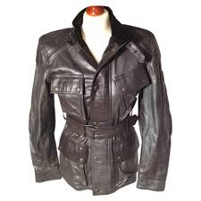 most wanted belstaff women s leather jackets burdy 14897912 belstaff roadmaster belstaff leather jackets uk authentic usa