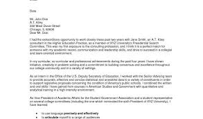 Sample Cover Letter Harvard Business School Best Of Harvard Business