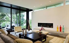 modern style living room design ideas